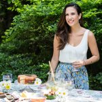 Feast with Me: Transforming Simple Meals into a Feast
