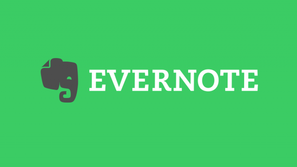 Turn Evernote Notes & Reminders into Any.do Tasks