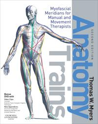 Understanding Anatomical Relationships is Key to Understanding Movement