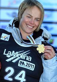 Aussie Gold Snowboarders