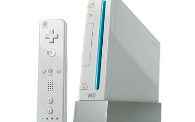 To Wii Or Not To Wii