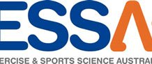 AAESS has Rebranded to ESSA