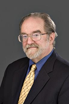 Thomas Gutheil