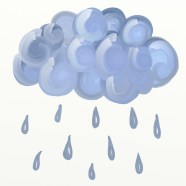 rain-cloud-clipart