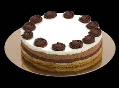 Tarta tres_chocolates