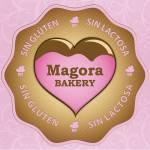 Magora Bakery
