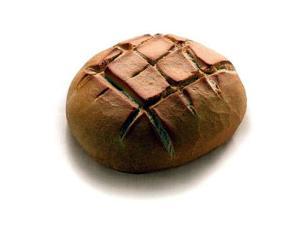Torta de Castilla 450grs