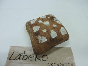 Pan Bilbao de Labeko Okindegia
