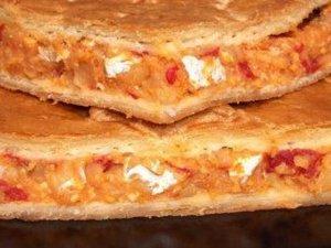 Empanada Artesana