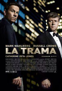 la-trama-broken-city-cartel1