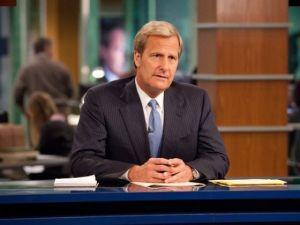 the-newsroom-will-jeff-daniels