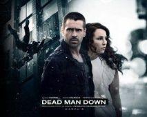 dead-man-down-farrell-et-rapace