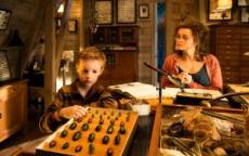 the-young-and-prodigious-spivet-movie