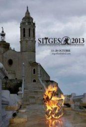 sitgesfilmfestival2013