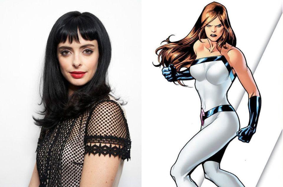 Jessica-James-Marvel-Logo