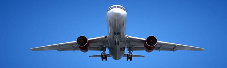 APH Compares Frequent Fly Schemes Across Major