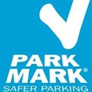 safer parking at Manchester