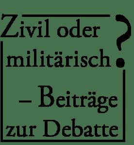debatte-logo