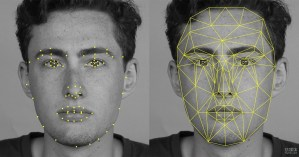 Top Facial Recognition APIs