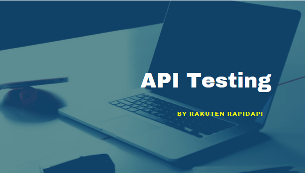 API Testing: Delivering Healthy and Performant APIs