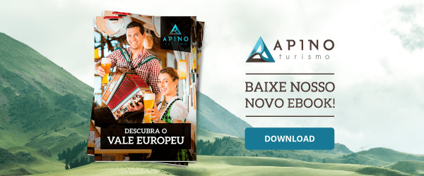AP_CTA_eBook_ValeEuropeu