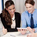 O que é centro de custos e como aplicá-lo em minha empresa?