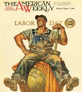 art-6_american_weekly