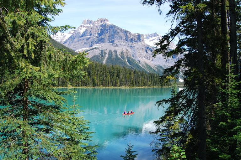 Study in Canada with Aplicar