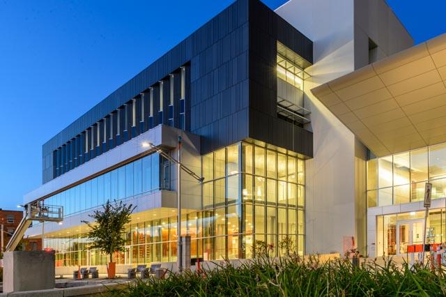 Partner Feature: NorQuest College