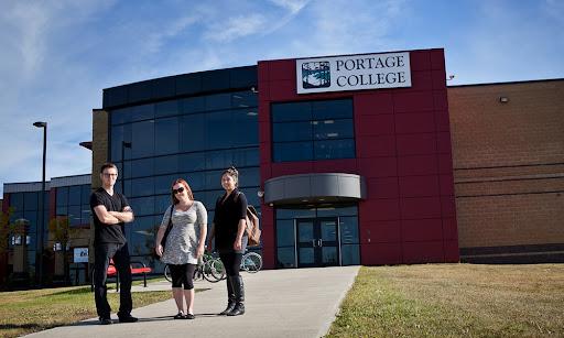 Aplicar Announces Exclusive Global Partnership with Portage College