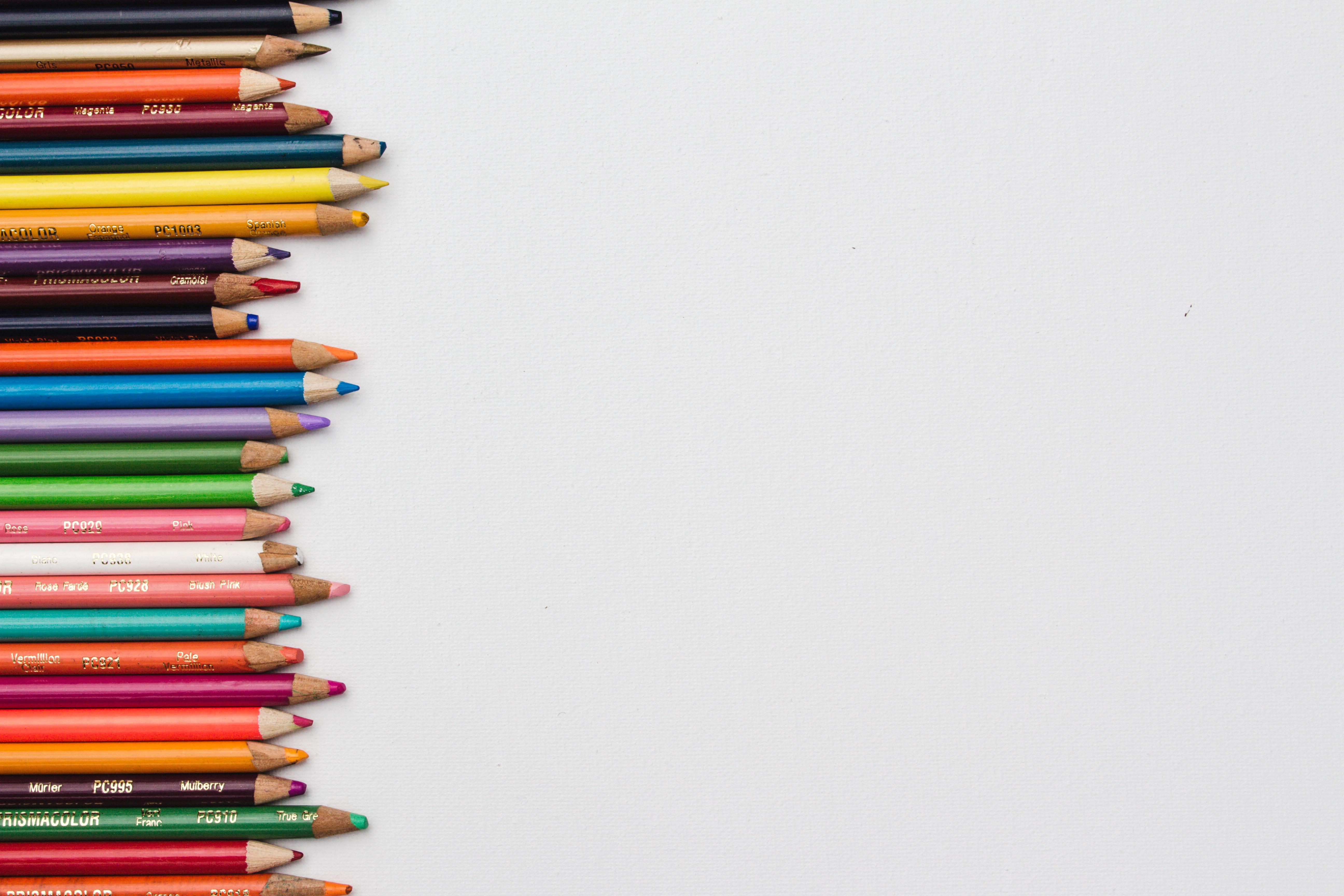 Top 5 Universities Offering Creative Programs