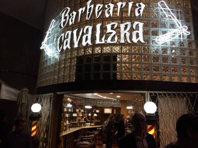 barbearia-cavalera-paulista