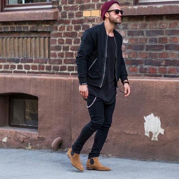 botina-masculina-moda