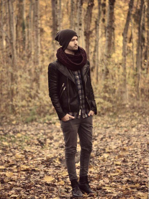roupa-masculina-de-inverno-com-toca