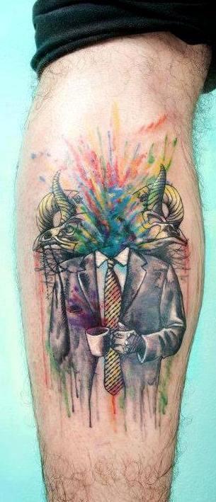tatuagem-aquarela-1