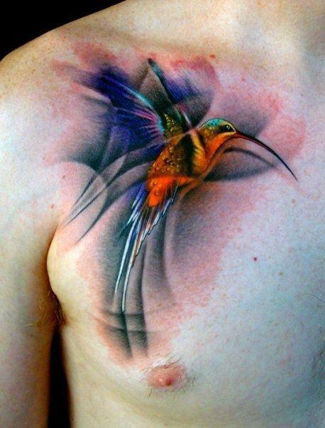 tatuagem-aquarela-5