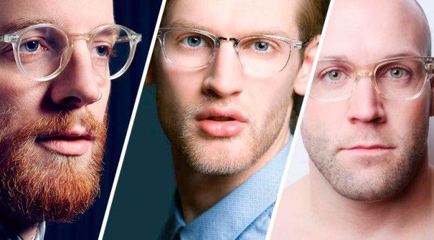 oculos-de-grau-armacao-transparente