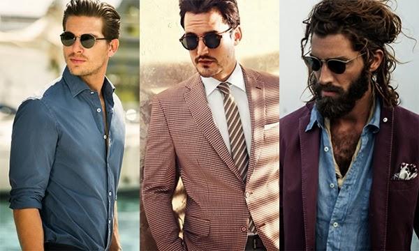 oculos-masculino-ideal-para-cada-rosto-zkristopher-9. Confira as tendências  ... 60ed2790f2