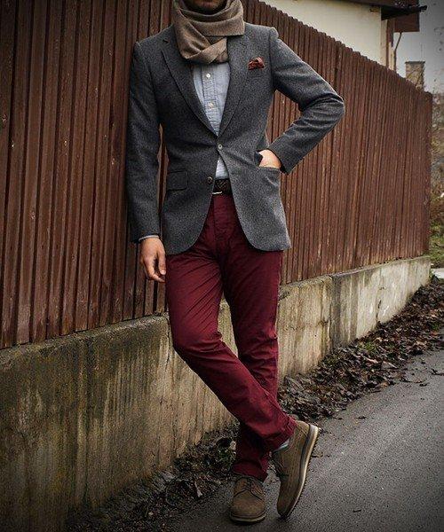 calça-bordo-masculina2
