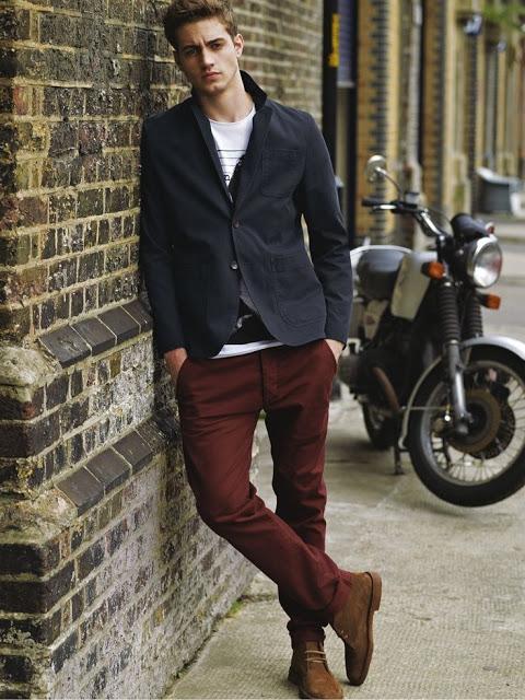 calça-bordo-masculina-blazer-preto
