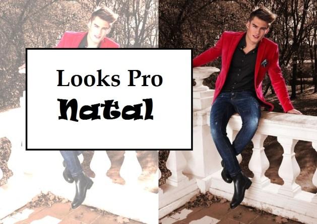 looks-pro-natal
