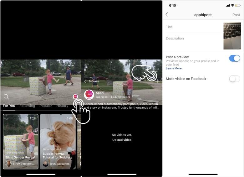 Upload Video_2.jpg