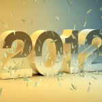 6 new year's business resolutions