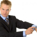 Being Punctuality in Business: What it Says About You