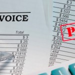 Invoice Factoring & How It Works