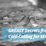 6 Cold Calling Secrets Even The Sales Gurus Don't Know.
