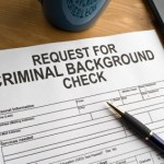 How Background Checks Can Help Your Business