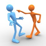 Resolving Conflicts in Your Workplace