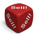 imple Sales Strategy:  Define What Selling Is!