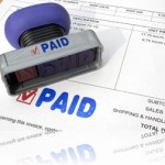 Financing Your Business with Invoice Financing